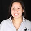 Salem News All-Star Brianna Rodriguez