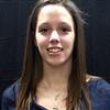Salem News All-Star Hadley Woodfin