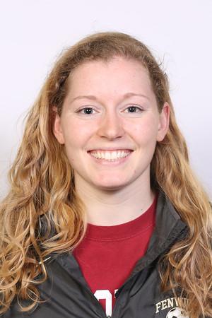 Salem News Winter All-Star Colleen Corcoran