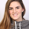 Salem News Winter All-Star Grace Fahey