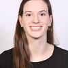 Salem News Winter All-Star Sarah Welch
