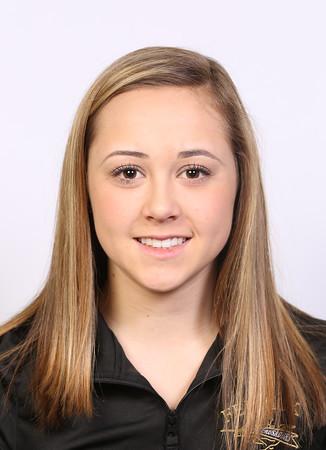 Salem News Winter All-Star Lauren Coccoluto
