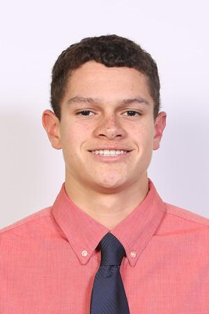 Salem News Winter All-Star Devonn Allen