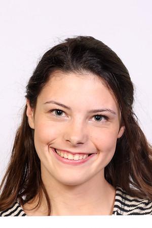 Salem News Winter All-Star Michelle Connor