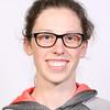 Salem News Winter All-Star Rachel Spencer