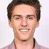 Salem News Winter All-Star Griffin Marshall
