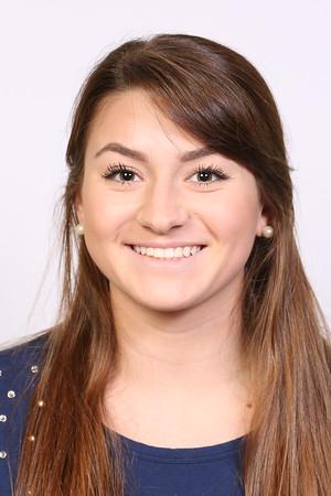 Salem News Winter All-Star Jennie Bankes