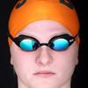 DAVID LE/Staff photo. Astrid Swensen Beverly High School Student Athlete Nominee