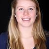 DAVID LE/Staff photo. Ellie Swenson Ipswich High School Student Athlete Nominee