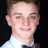 DAVID LE/Staff photo. 3/27/15. Kyle Doherty Salem High School Student Athlete Nominee