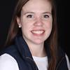 DAVID LE/Staff photo. Meghan Collins Masconomet Regional High School Student Athlete Nominee