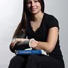 Salem News Student-Athlete Nominee Christina King Swampscott High School