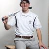 Salem News Student-Athlete Nominee Ted Izzo Peabody Veterans Memorial High School