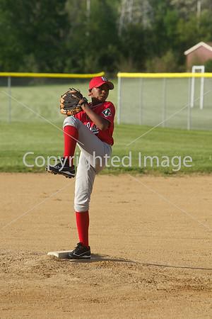 2012-05-04 Richton Park Cardinals