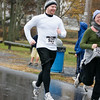 New Cumberland Turkey Trot-01280