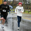 New Cumberland Turkey Trot-01048