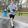 New Cumberland Turkey Trot-00667