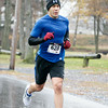 New Cumberland Turkey Trot-00517