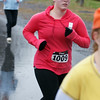 New Cumberland Turkey Trot-01306