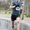 New Cumberland Turkey Trot-00489