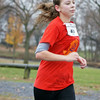 New Cumberland Turkey Trot-01271