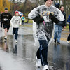 New Cumberland Turkey Trot-01047