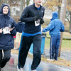 New Cumberland Turkey Trot-01227
