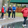 New Cumberland Turkey Trot-01256