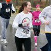 New Cumberland Turkey Trot-01241