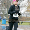 New Cumberland Turkey Trot-00691