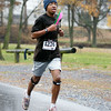 New Cumberland Turkey Trot-00484