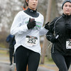 New Cumberland Turkey Trot-00680