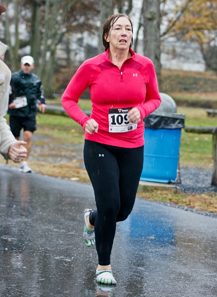 New Cumberland Turkey Trot-01168