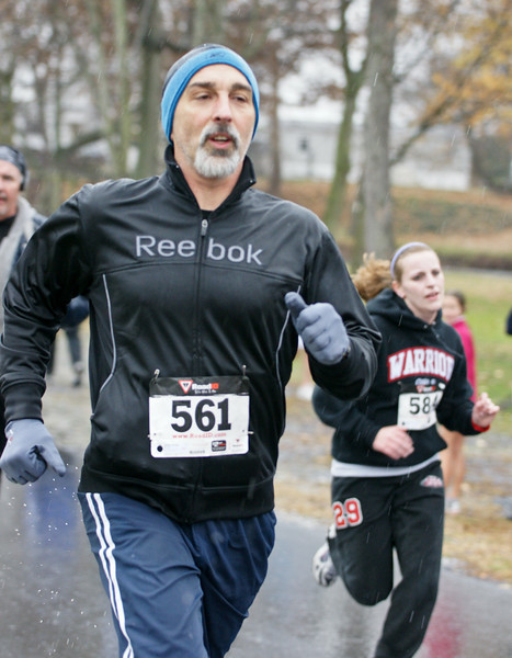 New Cumberland Turkey Trot-01255