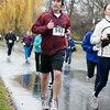 New Cumberland Turkey Trot-01040