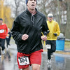 New Cumberland Turkey Trot-00846