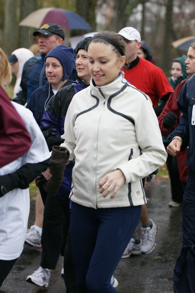 New Cumberland Turkey Trot-00360