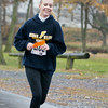 New Cumberland Turkey Trot-00852