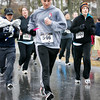 New Cumberland Turkey Trot-01215