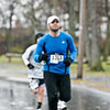 New Cumberland Turkey Trot-00647
