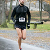 New Cumberland Turkey Trot-00479