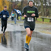 New Cumberland Turkey Trot-01050