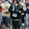 New Cumberland Turkey Trot-00358