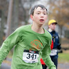 New Cumberland Turkey Trot-00853