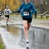 New Cumberland Turkey Trot-00502