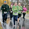 New Cumberland Turkey Trot-01231