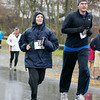 New Cumberland Turkey Trot-01226