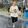 New Cumberland Turkey Trot-01266