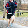 New Cumberland Turkey Trot-00497
