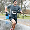 New Cumberland Turkey Trot-00490